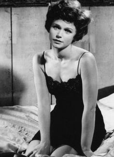 61 Lee Remick Sexy Pictures That Are Basically Flawless Classic Actresses, Hollywood Actresses, Vintage Hollywood, Classic Hollywood, Jill Clayburgh, Divas, Lee Remick, Movie Market, Elizabeth Montgomery