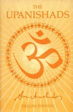 The Upanishads (with Sri Aurobindo's Commentaries)