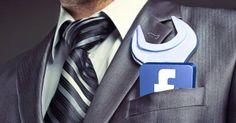 Tehnici de promovare pentru pagina de #Facebook