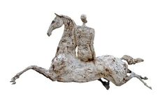 pair Networks Webmail :: 10 more Pins for your Animal sculptures board