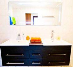 kuhles badezimmer marlin Inspiration Images oder Fadbfbdfbcbfc Emotion Bad Jpg