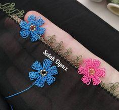 Diy And Crafts, Shoulder Bag, Bracelets, Jewelry, Instagram, Jewlery, Jewerly, Shoulder Bags, Schmuck