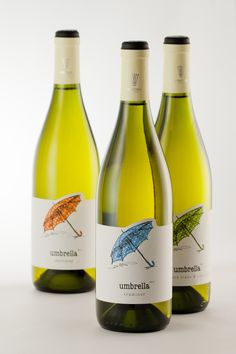 Best Wine Label Designs of 2012 by the Labelmaker by the Labelmaker, via Behance #taninotanino #vinosmaximum
