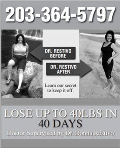 Mahopac, NY in New York Ways To Lose Weight, Perfect Body, 3 Weeks, Helping Others, Work Hard, Health And Wellness, Lost, Weight Loss, Learning