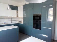 Best 14 Best Kallarp Images Kitchen Ideas Kitchens Cuisine Ikea 400 x 300
