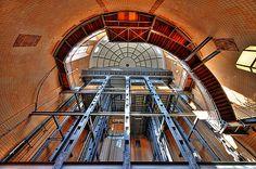 Kronleuchtersaal Köln Besichtigung ~ Konzerte kronleuchtersaal köln foto guide köln der