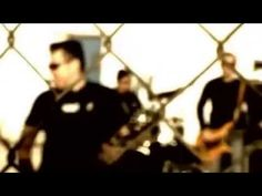 Official Video Clip from album 'THIS IS U' 2006