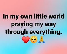 Fact Quotes, Mood Quotes, Life Quotes, Wisdom Books, Dear Self, Girl Empowerment, Words Of Comfort, Catholic Prayers, Praise The Lords