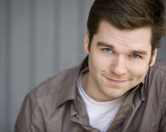 Nate Burger  For full bio visit: http://americanplayers.org/about/people/nate-burger