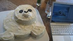 Seals, Seals, & Seals on Pinterest  Seals, Baby Seal and Sea Lions