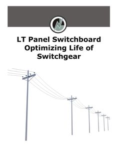 Find here LT Panel manufacturers in India. Industrialists of ISO 9001:2008 certified LT Panel switchboard in domestic and commercial field.