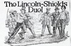 Abraham Lincoln es, sin lugar a dudas, uno de los estadounidenses que más anécdotas y curiosidades ha proporcionado a la Historia de su país, siendo innumerables lo relatos que se han escrito alrededor de él (teniendo también en cuenta que un gran número son simples leyendas urbanas). ...