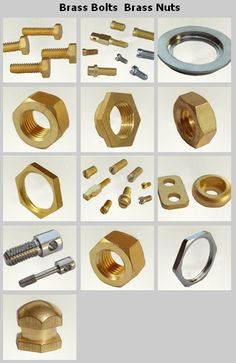 #BrassBolts and #Nuts #BrassNuts  brass nuts and bolts ,bolts and nuts suppliers,brass metric screws,brass bolts,brass metric screws,stainless steel nuts,brass wing nuts,stainless steel bolts and nuts,metric nuts and bolts,stainless nuts and bolts,brass acorn nut,stainless steel acorn nuts,brass washers,acorn nuts and bolts,decorative nuts