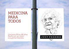 Banderola Cover, Books, Medicine, Livros, Livres, Book, Blankets, Libri, Libros