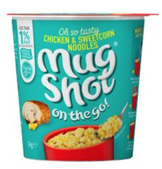 Mugshots make an excellent Snack or Meal. But just remember that they aren't calorie free even if they are classed as Low Syn. Most of them contain around 200 Calories each so I wouldn't suggest eating more than one a[. Slimming World Mug Shots, Aldi Slimming World Syns, Slimming World Tips, Thing 1, Weight Loss Blogs, 200 Calories, Food And Drink, Snacks, Mugs