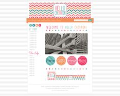 girly website templates muco tadkanews co