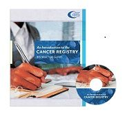Introduction to the Cancer Registry