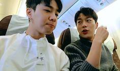 Jung Jin Woo, Beast Members, Lee Gikwang, Yoon Doo Joon, Yong Jun Hyung, K Pop Star, Kpop Guys, Btob, Super Junior