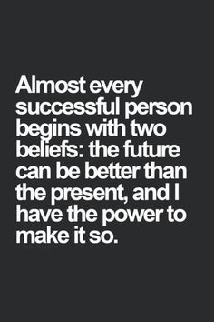 Top 30 Motivational Quotes for Success #Motivational #Quotes