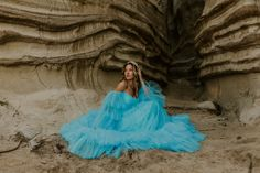 Camila — California Gowns Gowns For Rent, Size 8 Dress, California, Photoshoot, Dresses, Vestidos, Photo Shoot, Dress, Gown