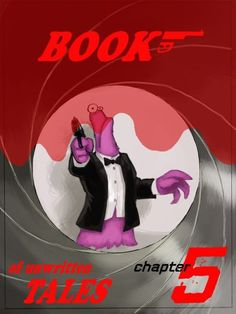 Quantum of Salad James Bond, The Book, Salad, Humor, Funny, Books, Movie Posters, Character, Libros