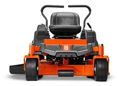 12 Best Husqvarna Outdoor images in 2015 | Lawn, Riding lawn
