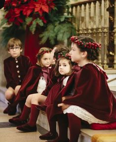 Little Girl Fashion, Kids Fashion, Color Wheel Fashion, Harry Potter Wedding, Page Boy, Here Comes The Bride, Getting Married, Boy Outfits, Marie