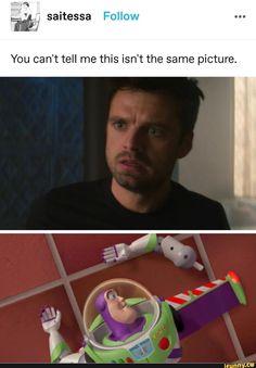 Funny Marvel Memes, Dc Memes, Avengers Memes, Marvel Jokes, Funny Memes, Marvel Show, Marvel Avengers, Marvel Comics, Fandoms