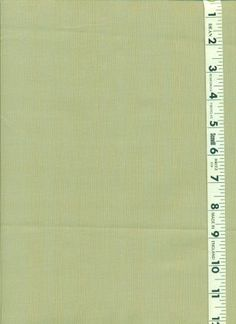 img1988 from LotsOFabric.com! Order swatches online or shop the Fabric Shack Home Decor collection in Waynesville, Ohio. SILKY SALE 50% OFF UNTIL 2/22/15! #drapery #bedding #pillow #faux #silk #green #solid