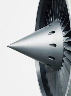 D #aviationfurniture