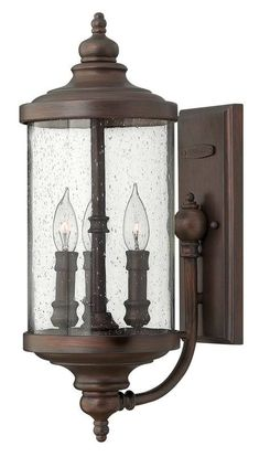 Troy lighting b5133 greystone 4 light 14 wide hand forged outdoor fireplace sconces aloadofball Images