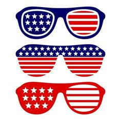 Check out super awesome products at Shire Fire! :-) OFF or more Sunglasses SALE! Silhouette Cameo Projects, Silhouette Design, Vinyl Crafts, Vinyl Projects, Fourth Of July Shirts, 4th Of July, Tea Labels, Labels Free, Cutting Tables