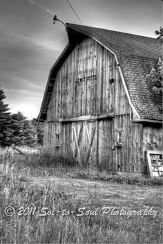 Black and White Vintage Photography: Take Photos Like A Pro With These Easy Tips – Black and White Photography Western Photography, Photography Camera, Animal Photography, Newborn Photography, Portrait Photography, Nature Photography, Photography Blogs, Wedding Photography, Landscape Photography