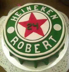 Hoera Roberto 24,