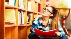 #LADiiLiVE   20 First-Week-Of-Class Fails #firstweekofclassfails #fail #collegelife #studentlife