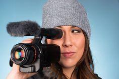 Snap a Career as a Camera Operator | Career Ninja UK