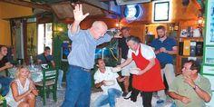 Ελληνόφωνοι πολιτικοί... ενοχλήθηκαν που αντέκρουσαν τον Ερντογάν οι Παυλόπουλος - Τσίπρας