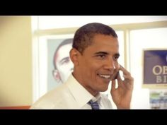 Watch the story of the last five years—then help keep this campaign moving forward: http://OFA.BO/JuR7e8