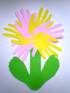1000 Images About Thema Lente Knutsels On Pinterest Van