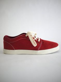 d7154d1ad3 Vans shoes 106 SF (Fletcher)- Chili Pepper This is really nice!