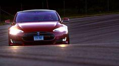 Tesla Breaks Consumer Reports Ratings #bestcarever #carofthefuture