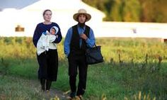Image result for AMISH PHOTOS