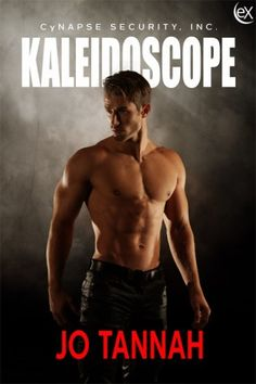 Kaleidoscope #PreOrder #erotic #contemporary #mm #romance #suspense #thriller