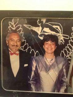 Uncle Joe Waretini,m whangai Brenda Collier/Tawhai