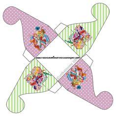 http://fazendoanossafesta.com.br/2013/09/winks-kit-completo-com-molduras-para-convites-rotulos-para-guloseimas-lembrancinhas-e-imagens.html/