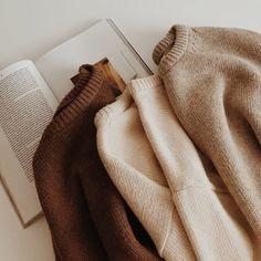 Brown #aesthetic #feed #tumblr Gaya berpakaian Baju anak Desain produk