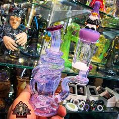 Have a great week my friends 😎💎🔥💦❤️💙 Perfect Image, Perfect Photo, Great Photos, Cool Pictures, Glass Pipes And Bongs, Great Week, Stoner, Smoking, Thats Not My