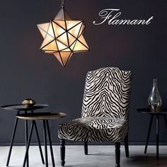 119 meilleures images du tableau Couleurs Flamant | Palette, Pallets ...