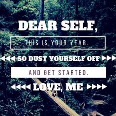 This is your year wallpaper iPhone Dear self, this is your year. So dust yourself and get started. Happy New Years Eve, Happy New Year 2019, Happy New Year Pictures, Funny Pictures, New Years Activities, Dear Self, New Year's Crafts, Who Runs The World, Funny Happy