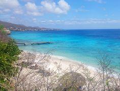 playa kalki Curacao  Stranden Curacao / Beaches Curacao  #beach #strand #curacao